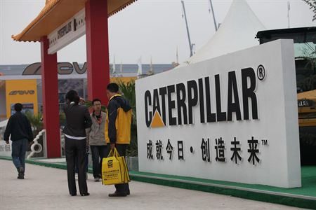 caterpillar_china