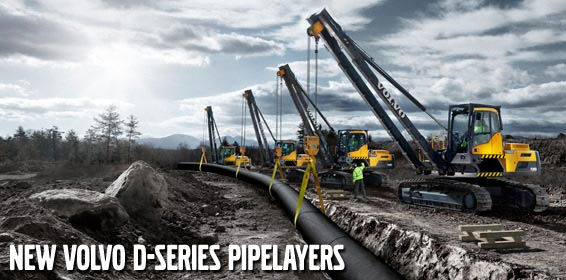 Volvo_PL4809D_pipelayer_excellent_side_to_side_stability_means_more_performance_and_safety