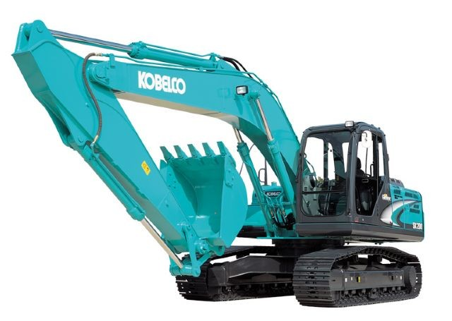 All-kobelco-excavators-will-be-marketed-in-the-region-for-the-first-time-since-2002