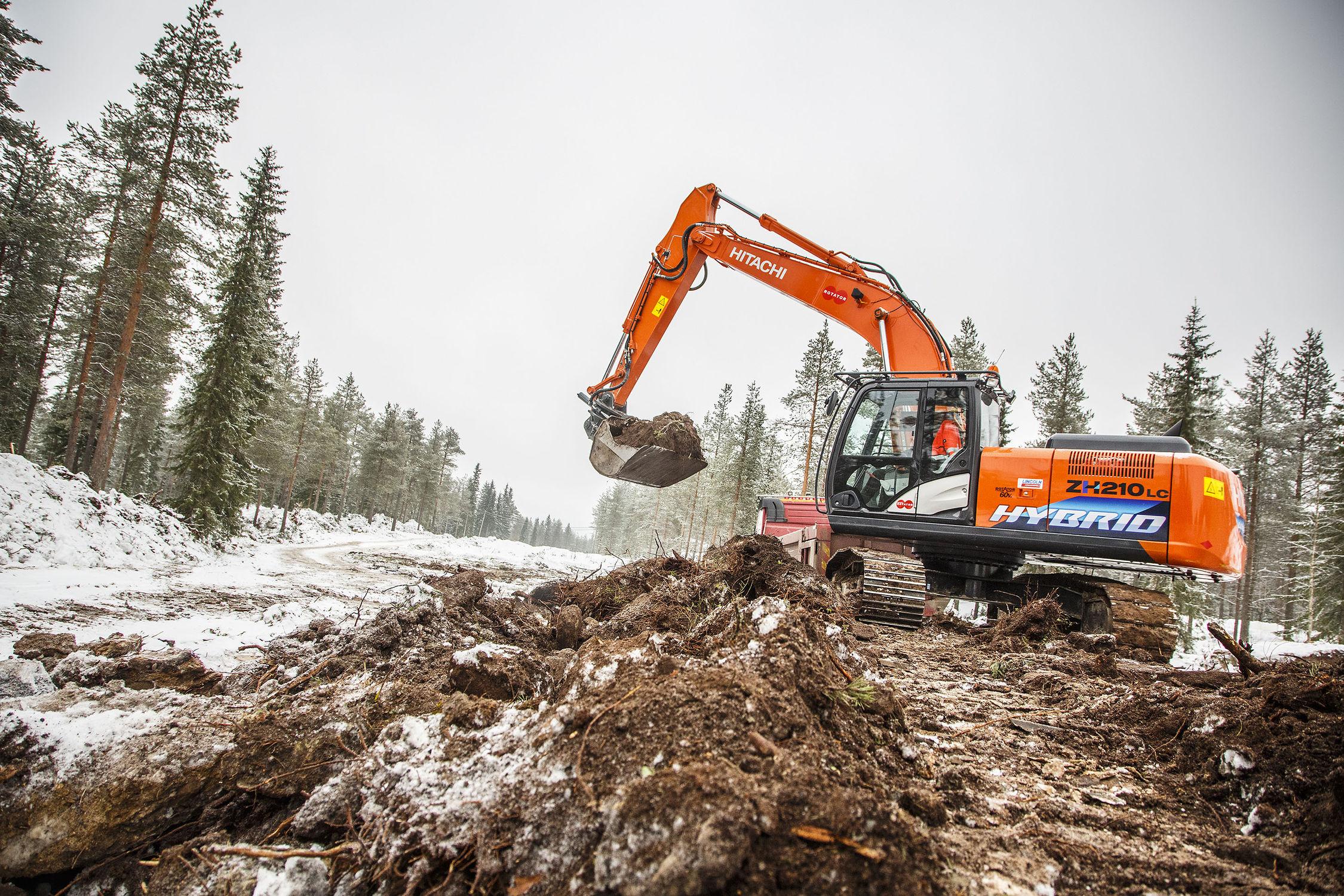 crawler-hybrid-excavators-21103-7102707
