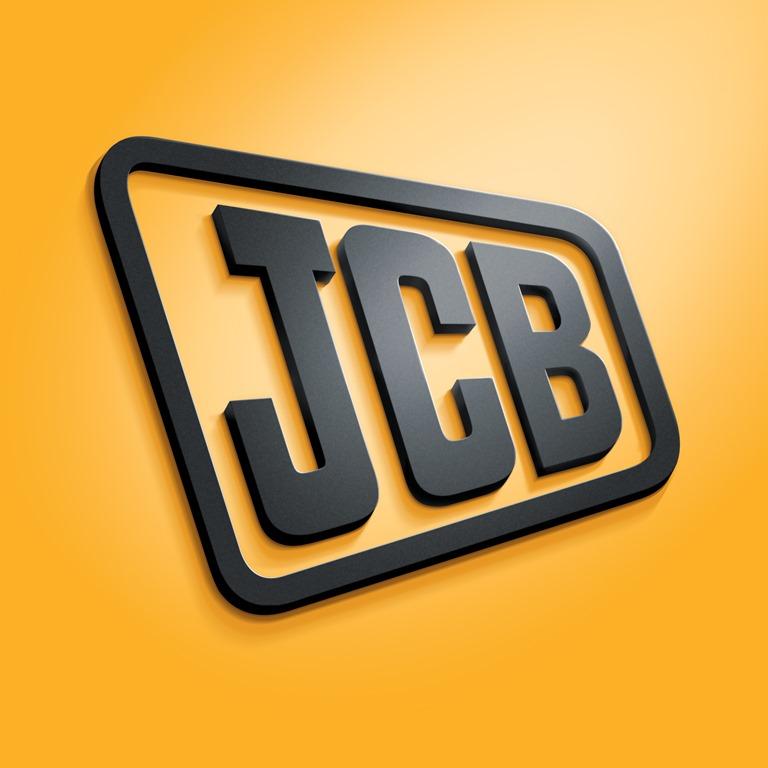 JCB-3D-Logo22
