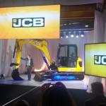 JCB 65R-1