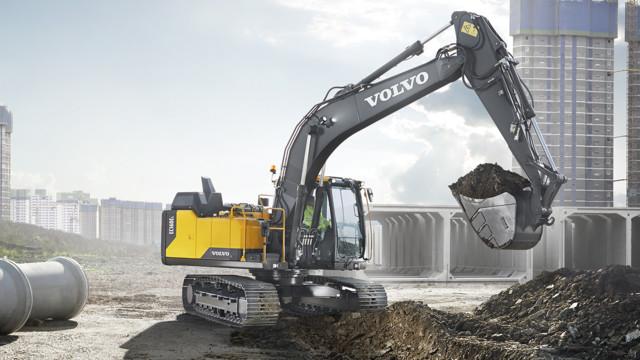 Volvo_EC160E_excavator.55b8ed65c9efa