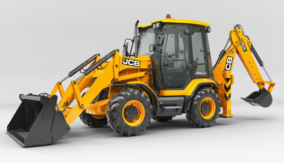 21152_en_24d30_7648_jcb-3cx-compact-backhoe-loader